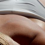 bikinibuena