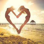 heart-1045210_1280